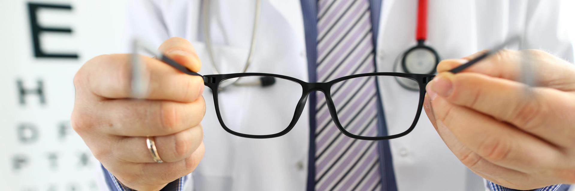 Vision and Hearing Exams - info-hero