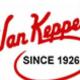 GW Van Keppel-logo
