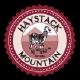 Haystack Mountain Goat Dairy-logo