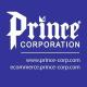 Prince Corporation-logo
