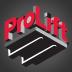 Toyota Prolift Industrial Equipment Co-logo