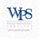 Wood Personnel-logo