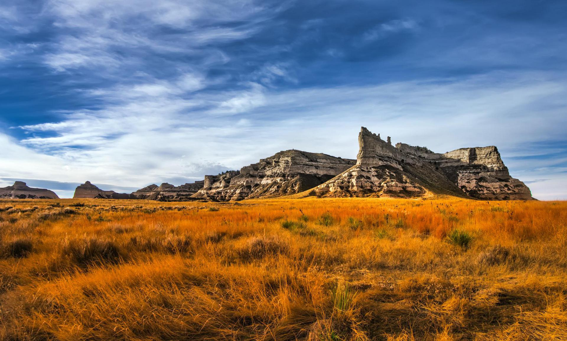 Nebraska Background Checks - state-background-check-featured-image