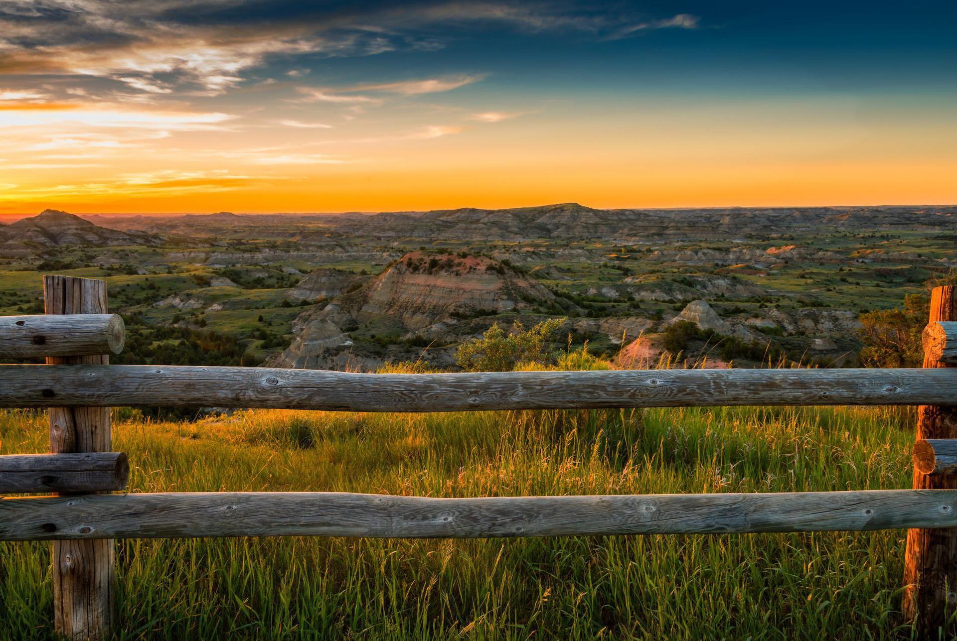 North Dakota Background Checks - state-background-check-featured-image