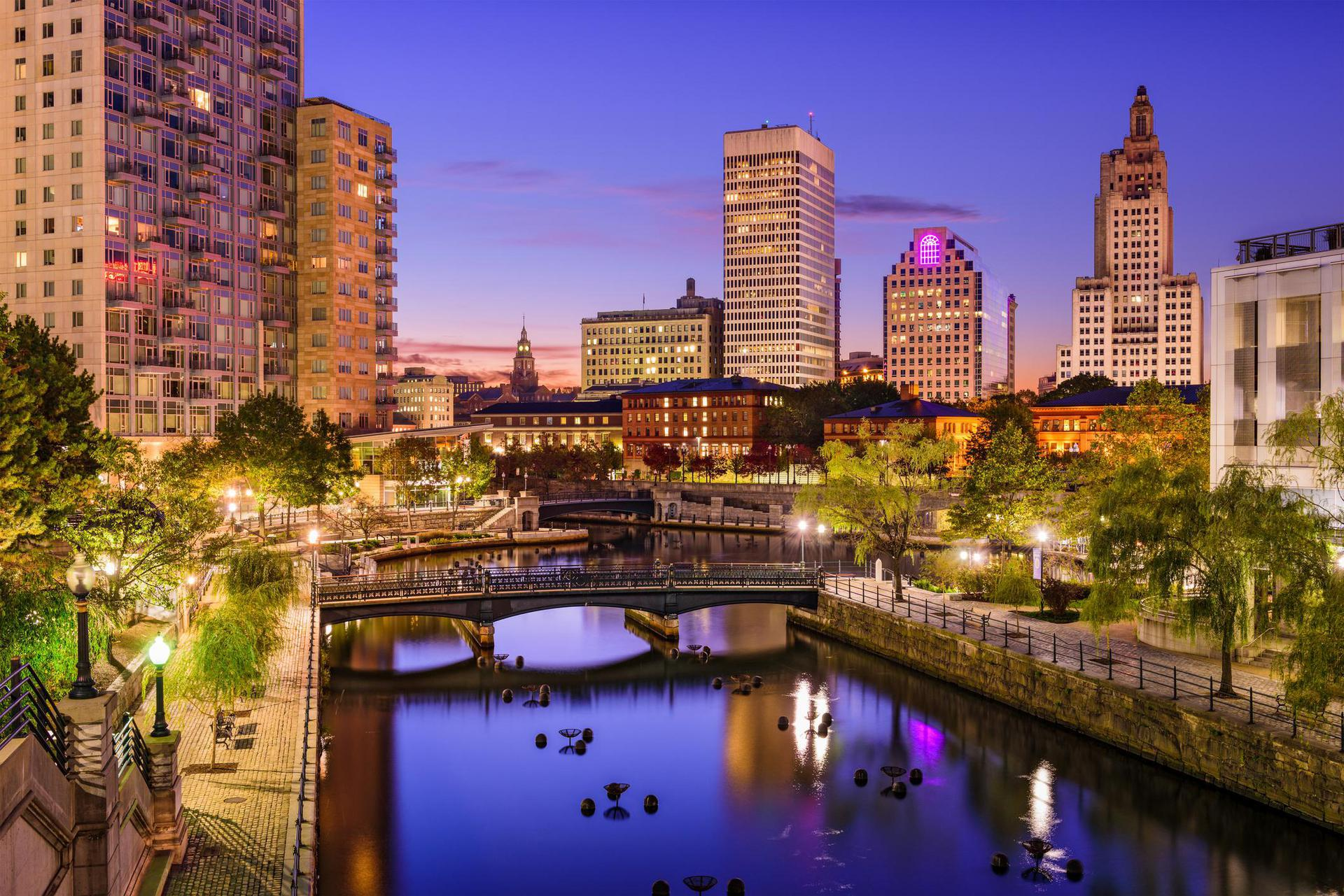Rhode Island Background Checks - state-background-check-featured-image