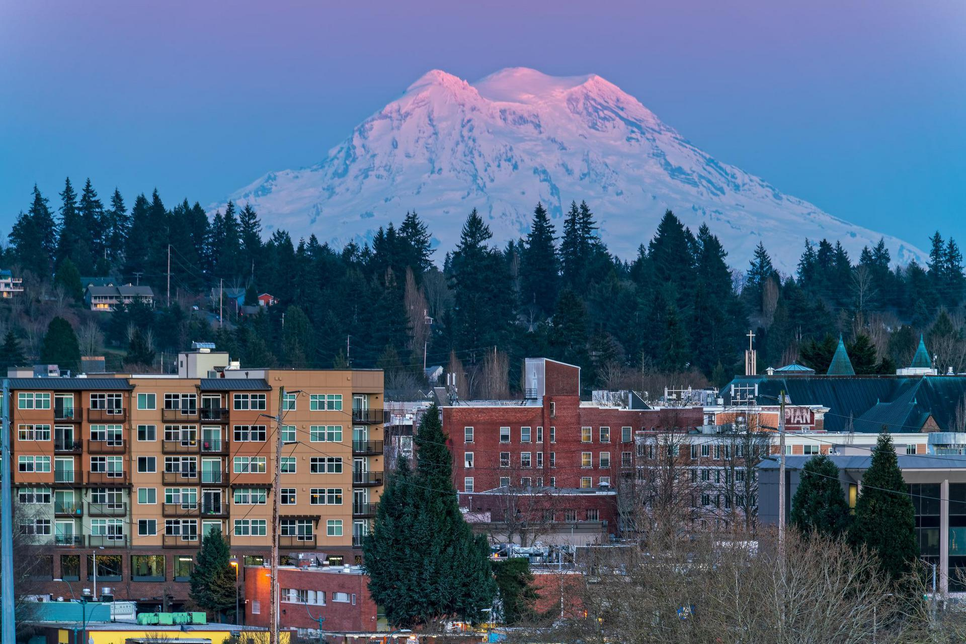 Washington Background Checks - state-background-check-featured-image