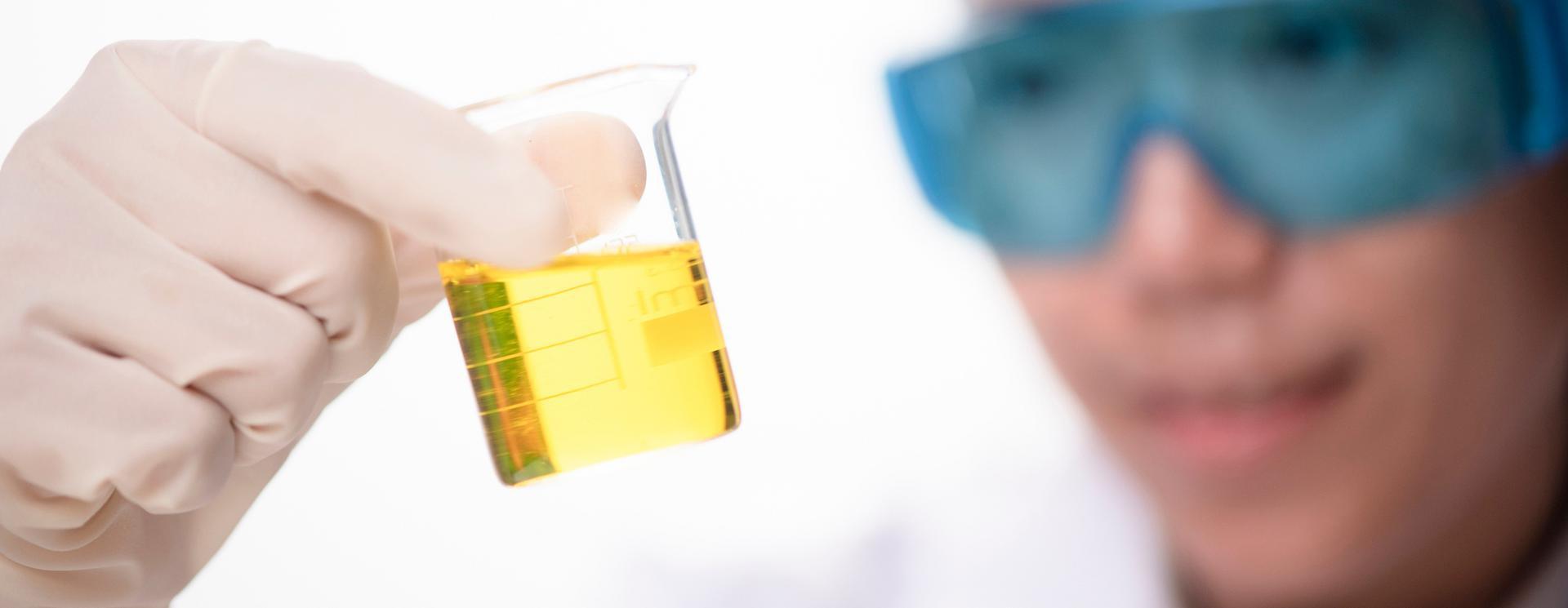 14 Panel Drug Test - info-hero