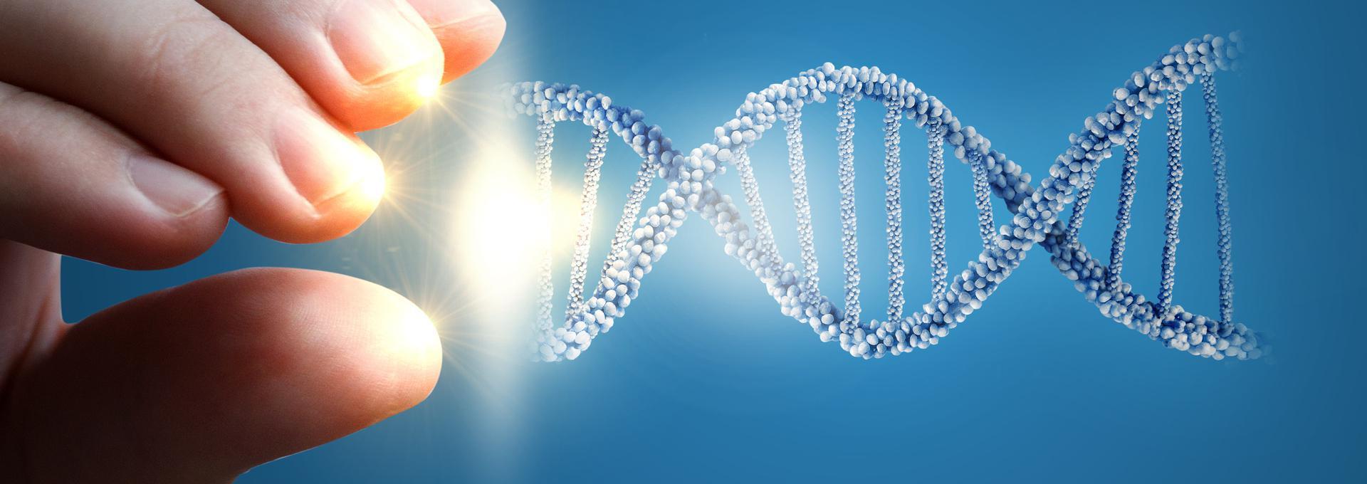 Alternative Specimen DNA Test - info-hero