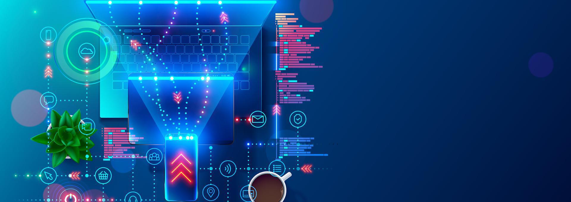 API - info-hero