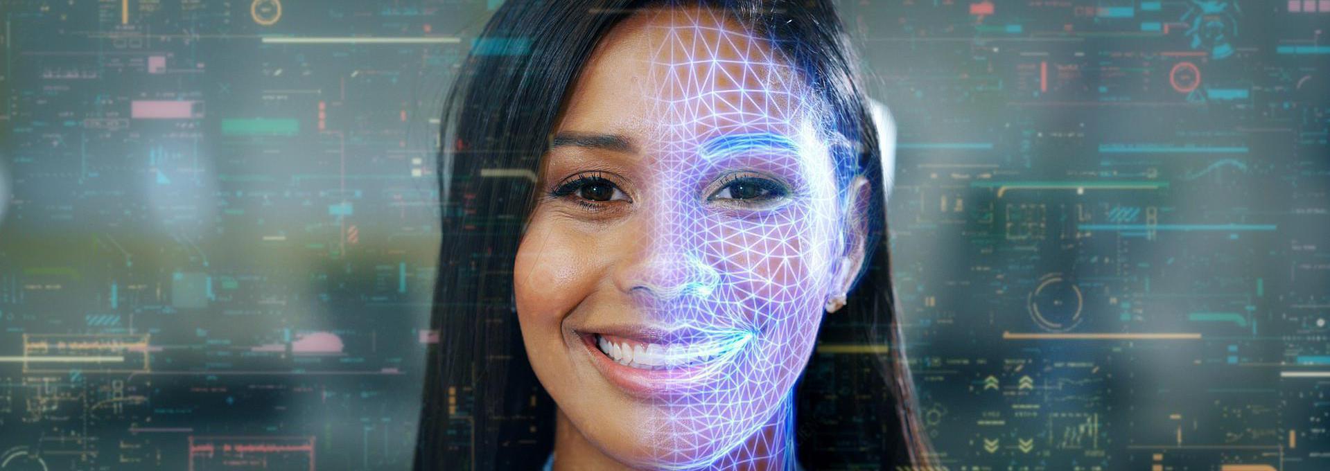 Biometric Screening for Employers - info-hero