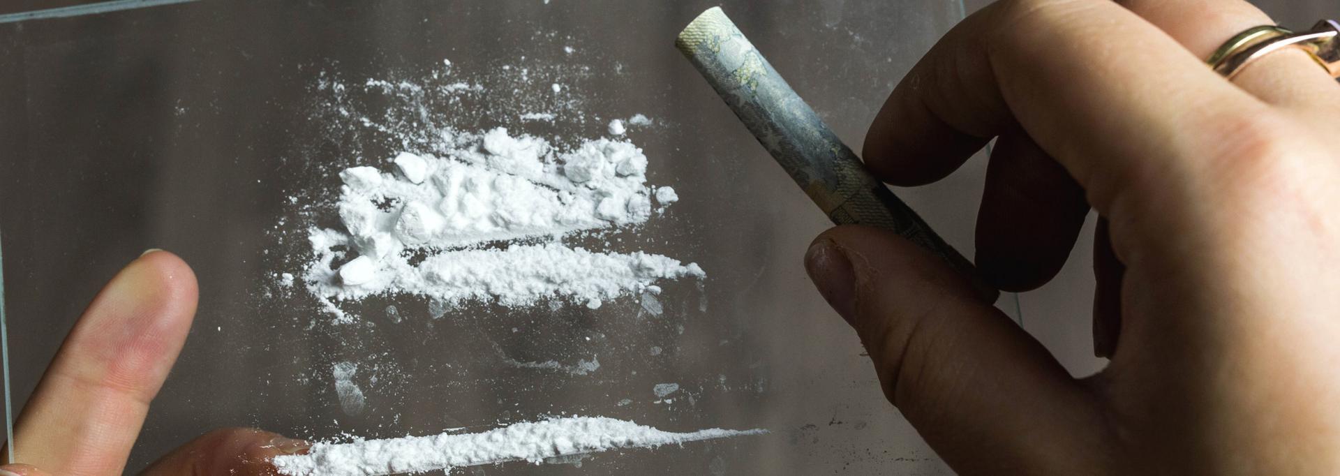 Cocaine - info-hero