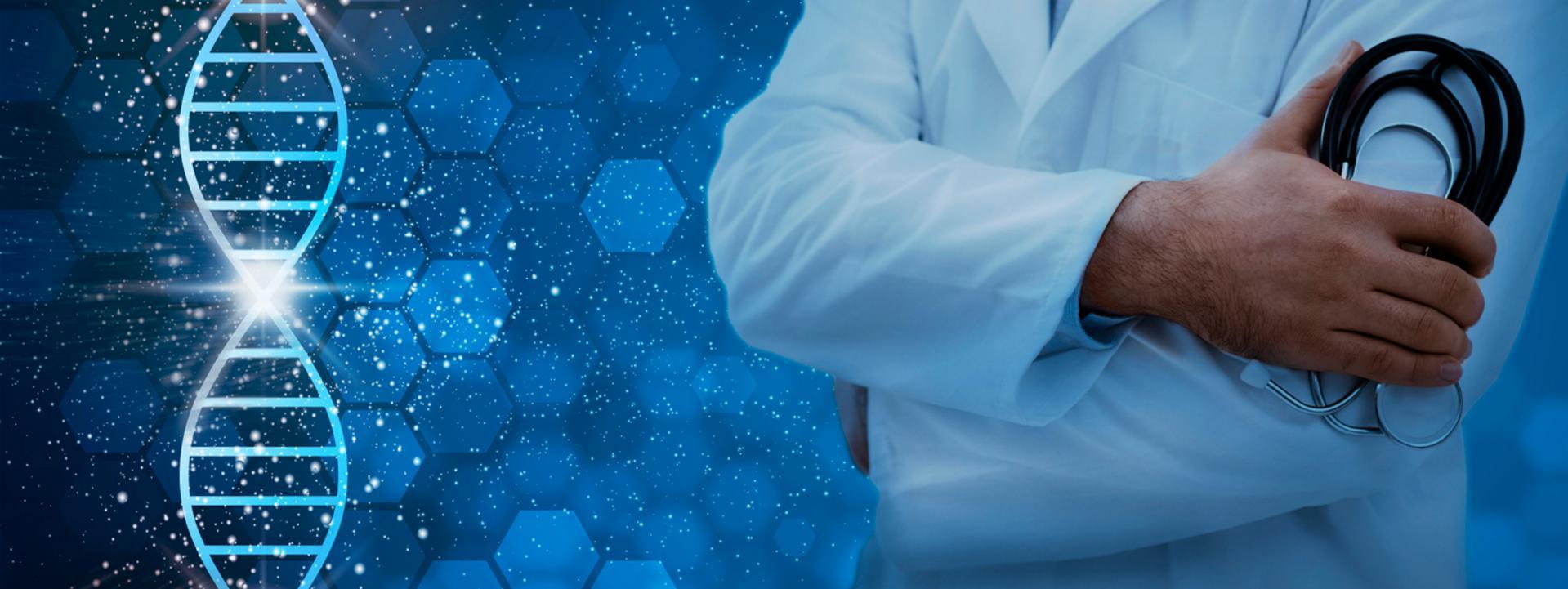 DNA Tests - info-hero