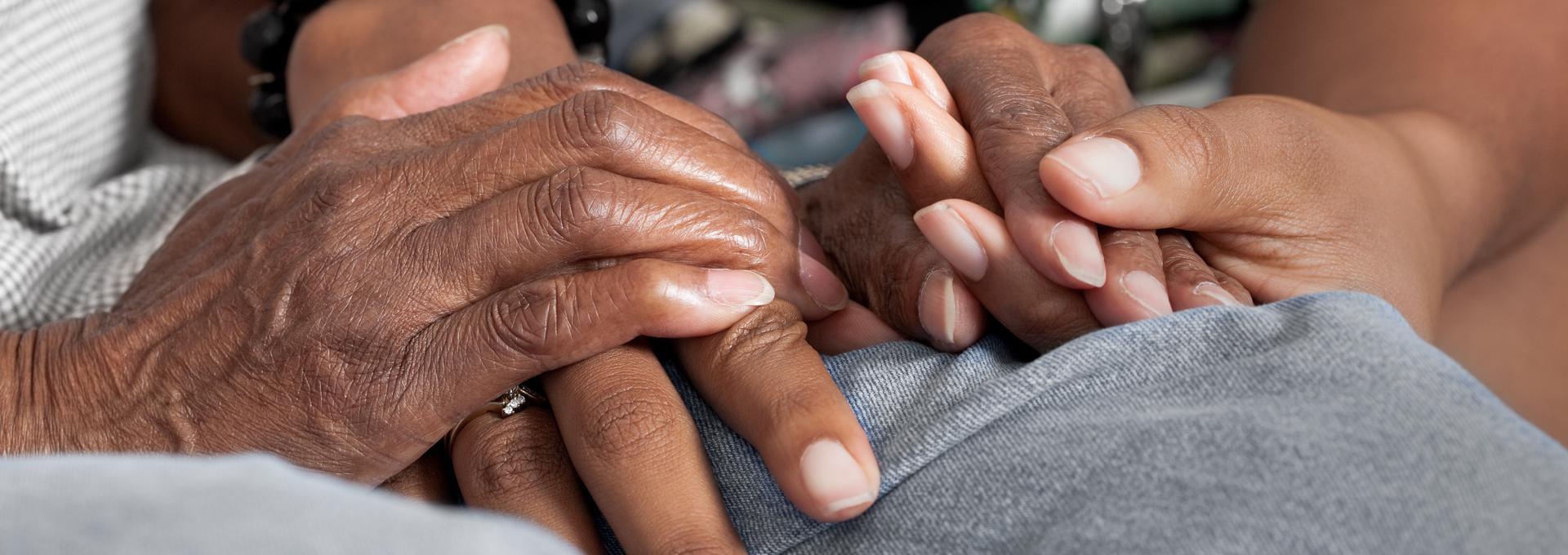 Legal Grandparent DNA Tests - info-hero