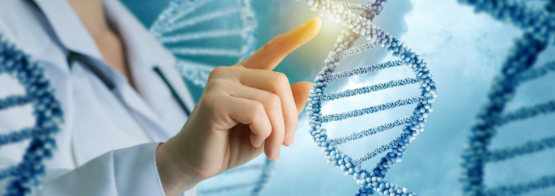 Legal Maternity DNA Tests - info-hero