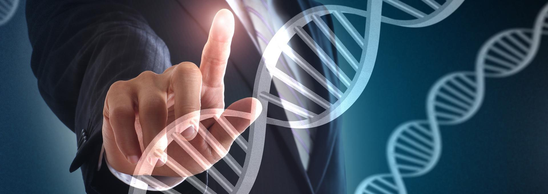 Legal Paternity DNA Tests - info-hero