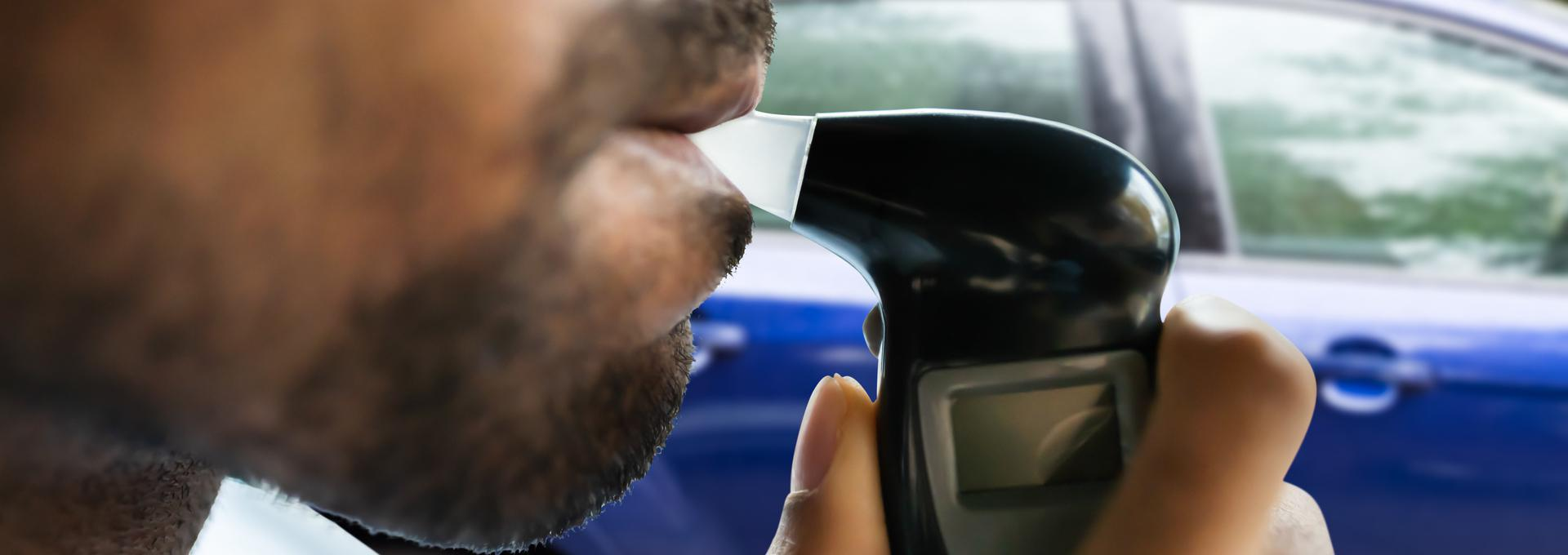 Non-DOT Breath Alcohol Testing - info-hero