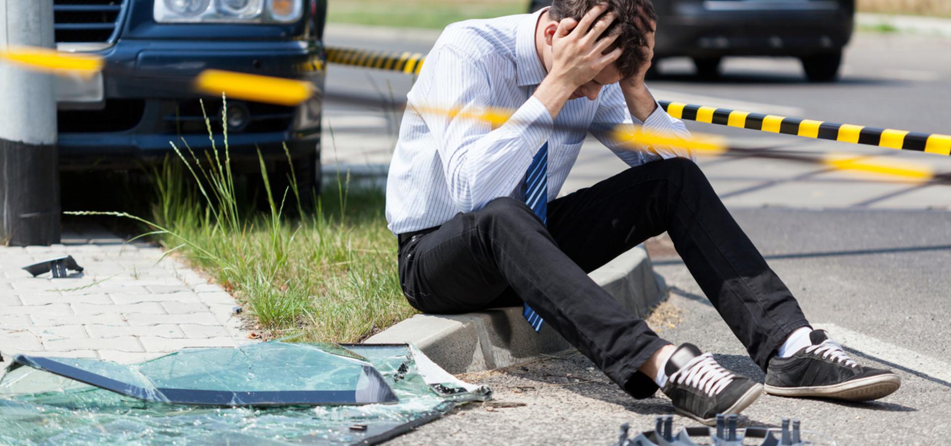 Post Accident Testing - info-hero