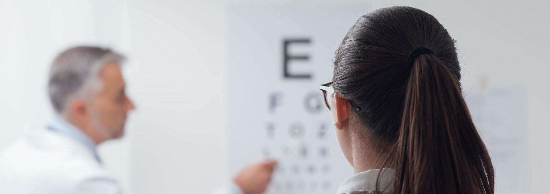 Pre-Employment Vision Testing - info-hero
