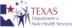 San Antonio State Hospital Logo